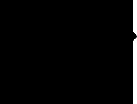 Point 03 当社はイトーキ・オカムラの代理店です