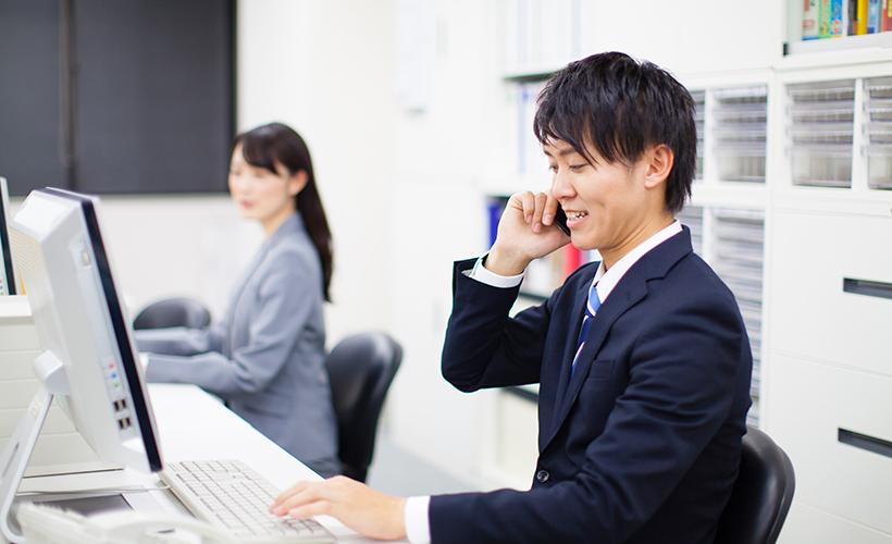 フロンティア技研が提唱するオフィス開設や移転のテーマ